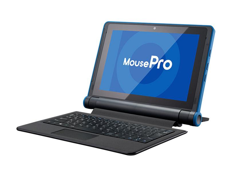 MousePro-P101シリーズ