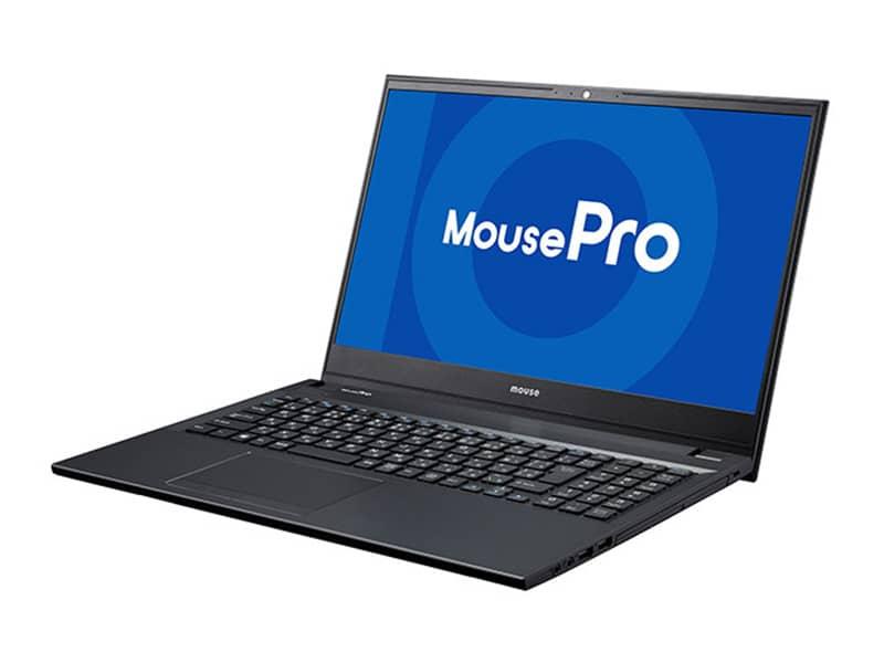 MousePro-NB5シリーズ