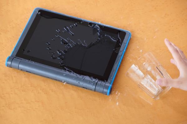 mouse E10 イメージ写真