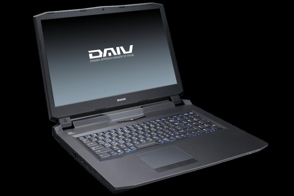 DAIV-NG7700S1-M2S5