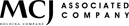 MCJ ASSOCIATED COMPANY